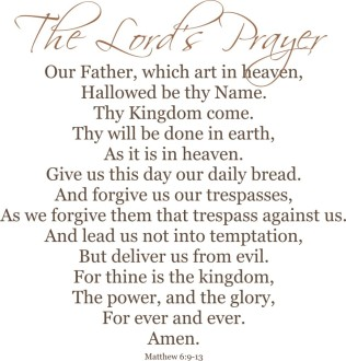 The_Lords_Prayer_15-980x1024
