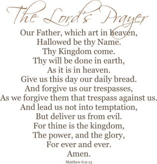 The_Lords_Prayer_15-980x1024
